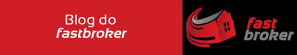 Blog do fastbroker